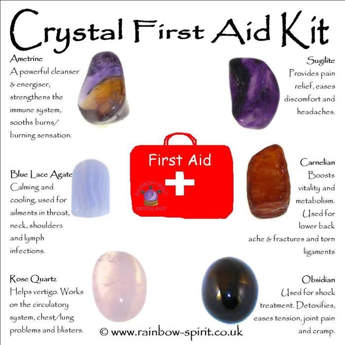 crystalposter
