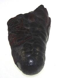 Botroydial Hematite