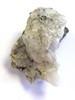 Cornish Rutile Quartz