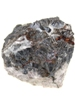 Cornish Goethite