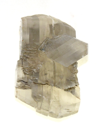 Gypsum from Douglas Creba Collection