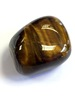 Tiger's Eye Pebble